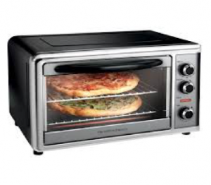 Convection ovens - NeoGrowth business loans