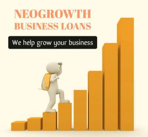 business bank loan