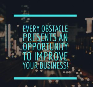 neogrowth-business-loans-obstacle1